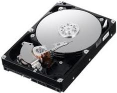 Cloning or Imaging a Mac Hard Drive Explained