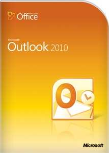 How to Recover Outlook Mail