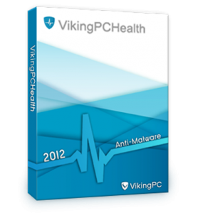 VikingPCHealth Software Review