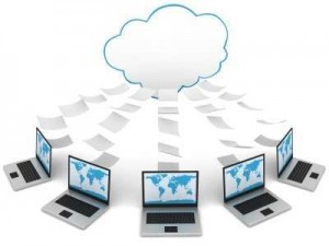 2012 Future of Cloud Computing Survey Results