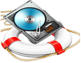 Recovery of Data from an Unmounted OS X Mac Drive