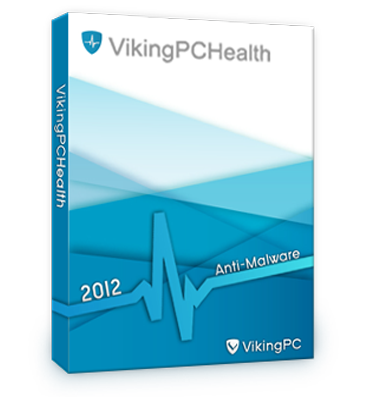 Do You know if your PC is Virus free? – Make a Free Scan against