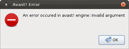 Major flaw in Avast