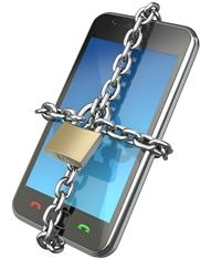 Security Precautions For Your Smartphone