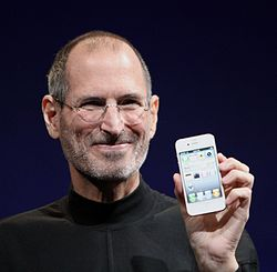 Apple Without Steve Jobs - A Year Later