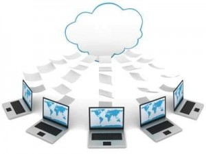 How to Make a Smooth Transition to the Cloud