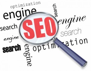 Developing SEO Strategy for a Digital Business