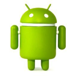 7 Best Android Apps