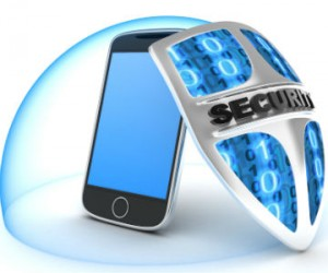 Today's Top 4 Mobile Internet Security Myths