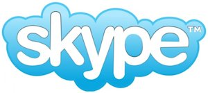 The Pros and Cons of Using Skype