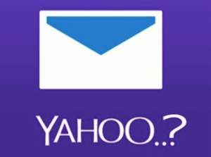 Yahoo Email Offline