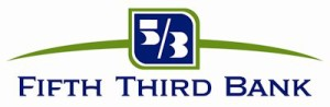 Fifth Third Bank Involved in White Collar Crime