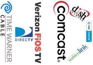 Satellite Versus Cable TV