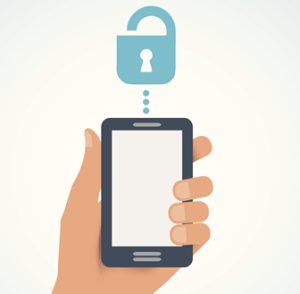 """Mobile """"Kill Switch"""" to Improve Security for People and Businesses"""