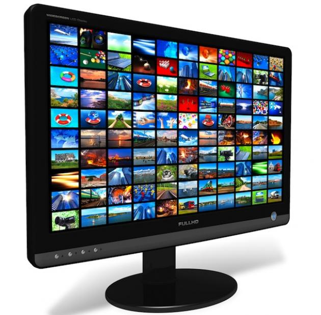 The Pros And Cons Of Cable Tv Techjaws Seo Computer