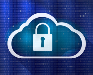 Key Data Security Measures Small Businesses Should Be Taking