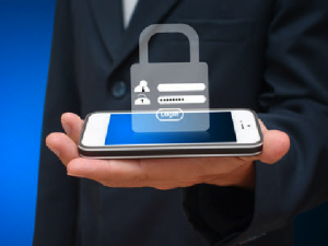 The Future of Mobile Security