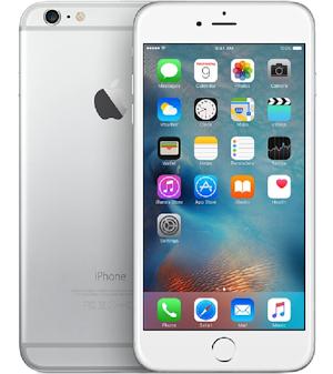 New iPhone, New Deals
