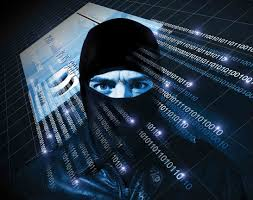 Tips for Businesses to Improve Their Cyber Security