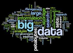 Big Data = Big Security Concern for 2016?