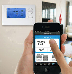 Smart Home Upgrades to Improve Your Life