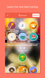 Meet the App Taking on Calorie Counting