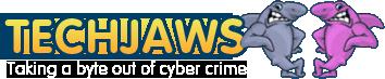 TechJaws.com
