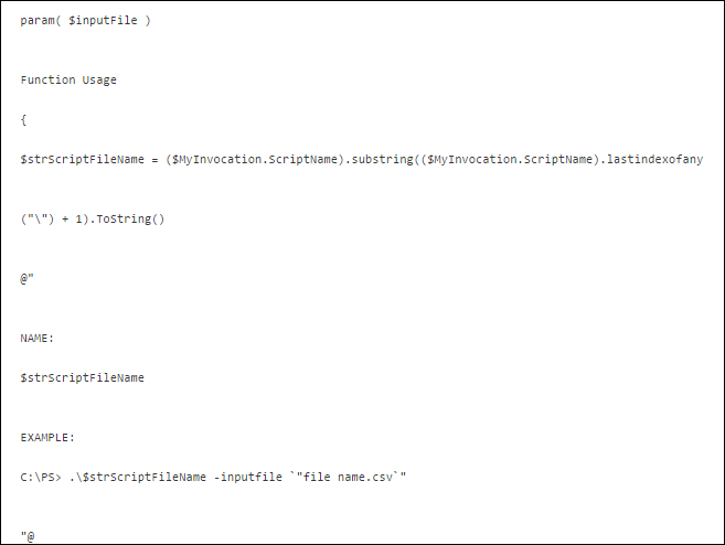 Office 365 Tenant Transfer commands